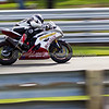 BSB Oulton 05-05-12  029