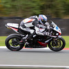 BSB Oulton 05-05-12  267