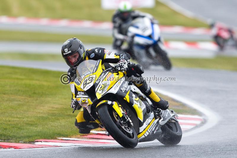 IMAGE: http://www.davidstallardphotography.com/Petrol-Head/Motorcycles/BSB-Oulton-Park-02-05-15/i-7crgLHz/0/L/BSB%20Oulton%20Park%2002-05-15%20%200352-L.jpg