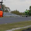 BSB Oulton Park 02-05-15  0001