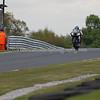 BSB Oulton Park 02-05-15  0002