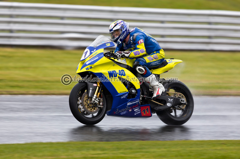 IMAGE: http://www.davidstallardphotography.com/Petrol-Head/Motorcycles/BSB-Oulton-Park-02-05-15/i-bfmrHSp/0/L/BSB%20Oulton%20Park%2002-05-15%20%200290-L.jpg