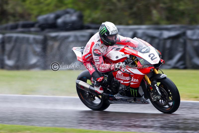 IMAGE: http://www.davidstallardphotography.com/Petrol-Head/Motorcycles/BSB-Oulton-Park-02-05-15/i-dVhCL8x/0/L/BSB%20Oulton%20Park%2002-05-15%20%200255-L.jpg