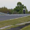 BSB Oulton Park 02-05-15  0008