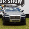 Goodwood 28-06-12  005