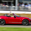 Goodwood 28-06-12  010