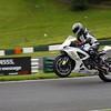No Limits Cadwell 16-08-14  0019