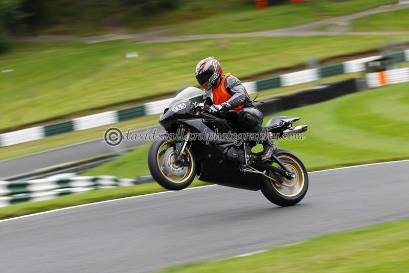 IMAGE: http://www.davidstallardphotography.com/Petrol-Head/Motorcycles/No-Limits-Cadwell-16-08-14/i-V8WndKn/0/L/No%20Limits%20Cadwell%2016-08-14%20%200021-L.jpg