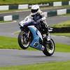 No Limits Cadwell 16-08-14  0014