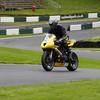 No Limits Cadwell 16-08-14  0013