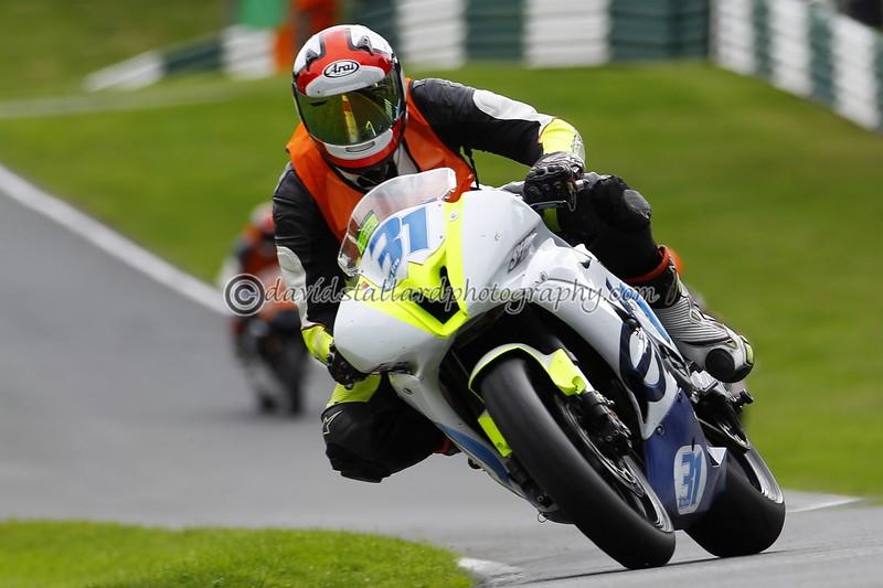 IMAGE: http://www.davidstallardphotography.com/Petrol-Head/Motorcycles/No-Limits-Cadwell-16-08-14/i-WJdPdz9/0/L/No%20Limits%20Cadwell%2016-08-14%20%200306-L.jpg