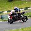 No Limits Cadwell 16-08-14  0018