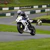 No Limits Cadwell 16-08-14  0012