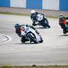 No Limits Donington 10-10-15 0008