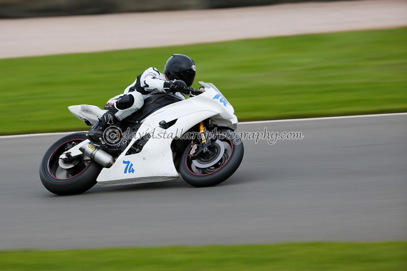 IMAGE: http://www.davidstallardphotography.com/Petrol-Head/Motorcycles/No-Limits-Donington-10-10-15/i-5Qm6b27/0/L/No%20Limits%20Donington%2010-10-15%200457-L.jpg