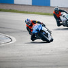 No Limits Donington 10-10-15 0011