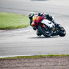 No Limits Donington 10-10-15 0014
