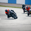No Limits Donington 10-10-15 0006