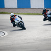 No Limits Donington 10-10-15 0013
