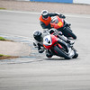 No Limits Donington 10-10-15 0018