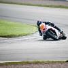 No Limits Donington 10-10-15 0003