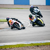 No Limits Donington 10-10-15 0017