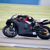 No Limits Donington 10-10-15 0016