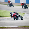 No Limits Donington 10-10-15 0005