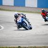 No Limits Donington 10-10-15 0007