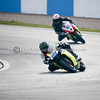 No Limits Donington 10-10-15 0002