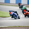 No Limits Donington 10-10-15 0009
