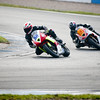 No Limits Donington 10-10-15 0015