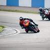No Limits Donington 10-10-15 0004