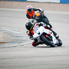 No Limits Donington 10-10-15 0020