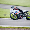 No Limits Donington 10-10-15 0012