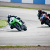 No Limits Donington 10-10-15 0010