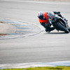 No Limits Donington 10-10-15 0019