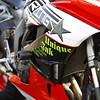 No Limits 29-03-14  0002