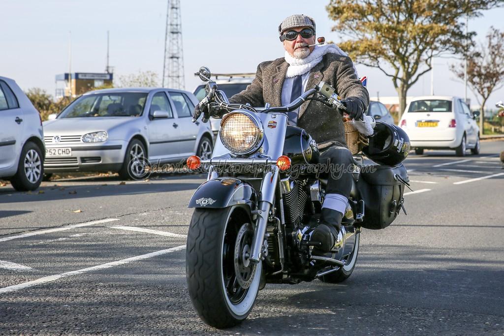 IMAGE: https://photos.smugmug.com/Petrol-Head/Motorcycles/The-Distinguished-Gentlemans-Ride-24-09-17/i-LsZk7px/0/350b968d/XL/DGR%2024-09-17%20D%20%200062-XL.jpg