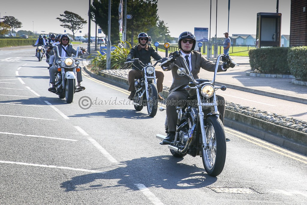 IMAGE: https://photos.smugmug.com/Petrol-Head/Motorcycles/The-Distinguished-Gentlemans-Ride-24-09-17/i-QBLnRrf/0/694b9541/XL/DGR%2024-09-17%20D%20%200133-XL.jpg