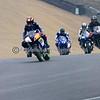 ThunderSport 03-03-12  010