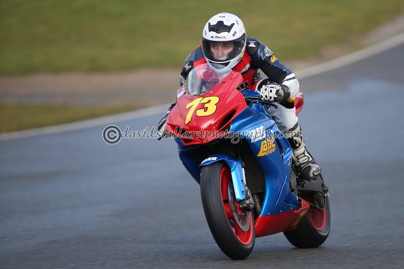 IMAGE: http://www.davidstallardphotography.com/Petrol-Head/Motorcycles/Thundersport-Brands-Hatch-06/i-dqZddZb/0/L/TS%20BH%2006-03-15%20%200212-L.jpg
