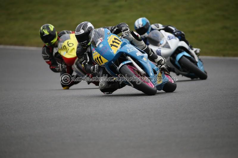 IMAGE: http://www.davidstallardphotography.com/Petrol-Head/Motorcycles/Thundersport-Brands-Hatch-06/i-p3JQbRW/0/L/TS%20BH%2006-03-15%20%201015-L.jpg