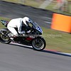 Thundersport  Brands Hatch 07-03-15  013