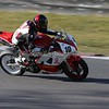 Thundersport  Brands Hatch 07-03-15  019