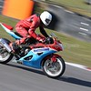 Thundersport  Brands Hatch 07-03-15  014