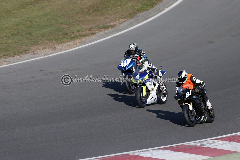 Thundersport  Brands Hatch 07-03-15  001