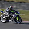 Thundersport  Brands Hatch 07-03-15  015