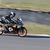 Thundersport  Brands Hatch 07-03-15  012