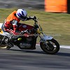 Thundersport  Brands Hatch 07-03-15  020